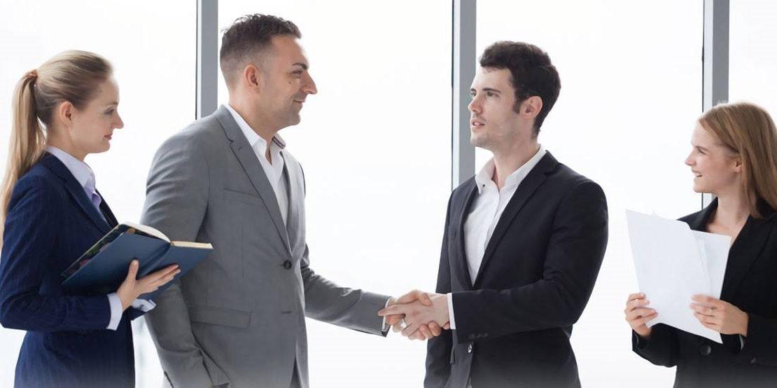 How to Pick a Court Interpreter 10